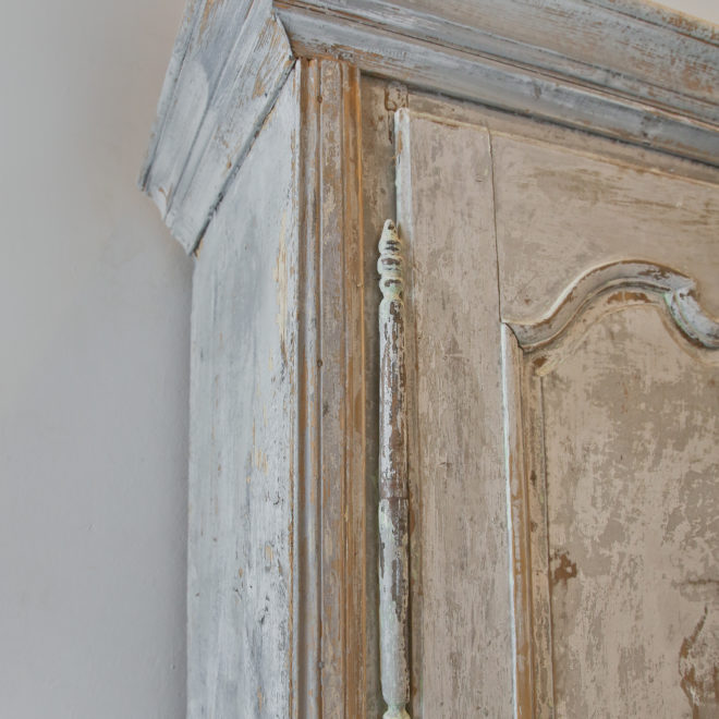 French Armoire 8