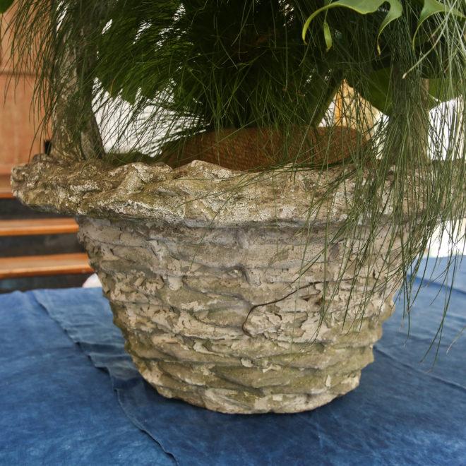 Basket Jardiniere 2