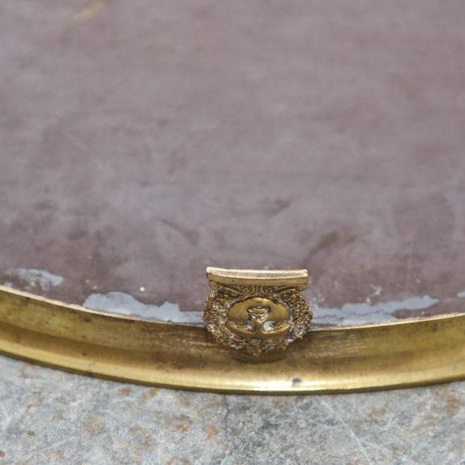 Mirror Tray 4
