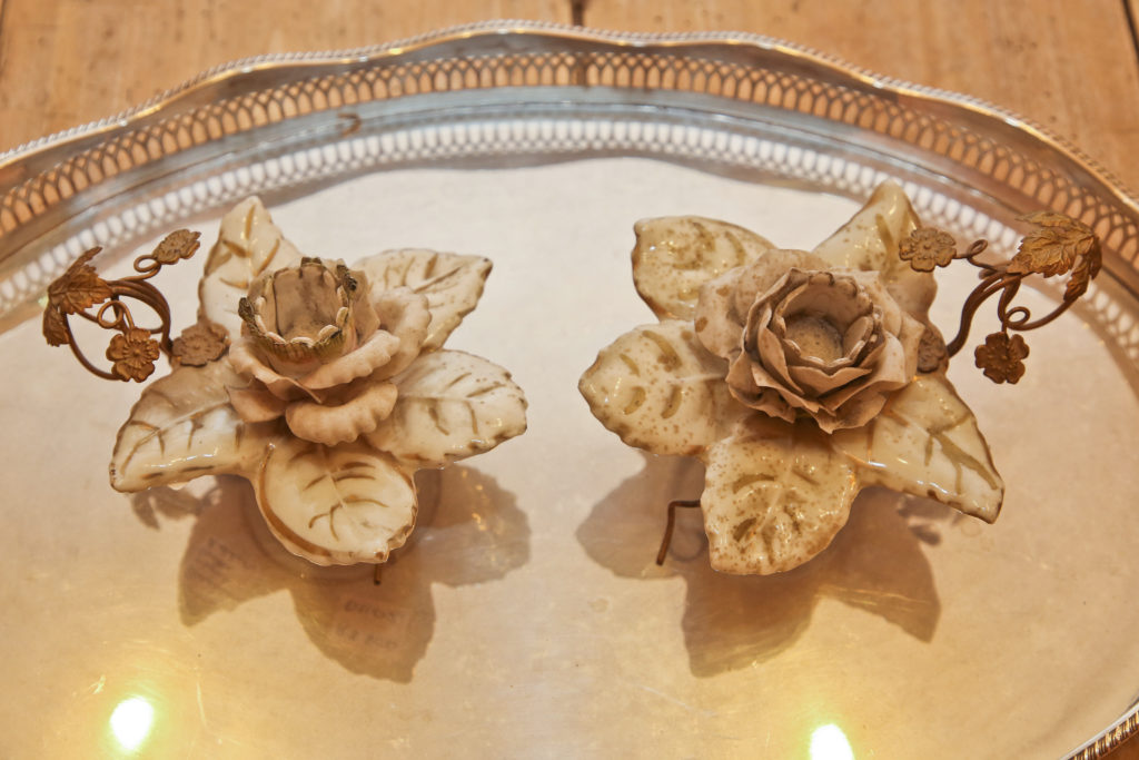 Pr Candle Holders 1