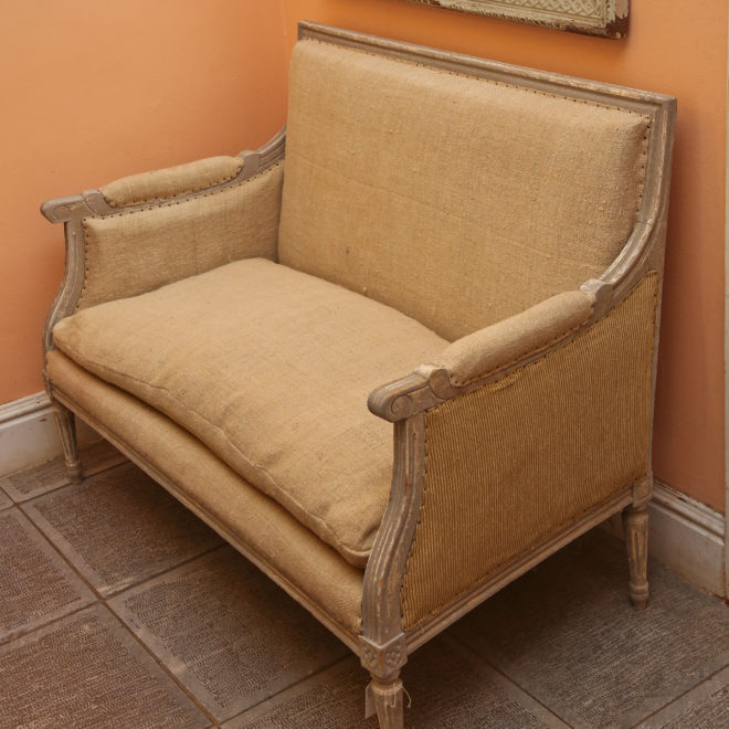 French sofa 4